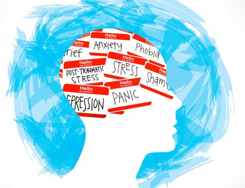 Can You Be Spiritually Healthy But Mentally Unhealthy?